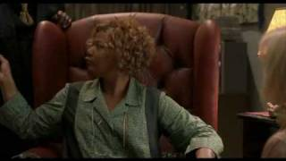 Download Scary Movie 3 - The Oracle Video