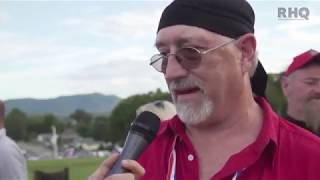 Download WATCH: Trump's Biggest Fans Weigh In On 'Medicare For All' Video