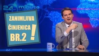 Download Željka Radeta: Ko je Beli, a ko je Preletačević? Video