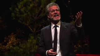 Download We don't need jobs | Stefan Hyttfors | TEDxArendal Video