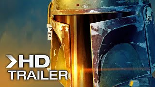 Download BOBA FETT: A Star Wars Story - First Look Movie Trailer (2020) Boba Fett Star Wars Solo Movie Video
