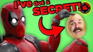 Download Film Theory: Is Deadpool Trolling Us? (Deadpool 2) Video