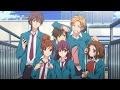 Download [แนะนำ]หนังอนิเมะ รักในโรงเรียน น่ารักๆ -Zutto Mae Kara Suki Deshita #8 Video