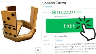 How To Get Roblox Clothes Codes Free Download Video MP4 3GP