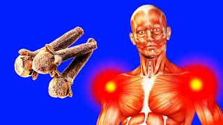 Download Start Eating 2 Cloves Per Day, See What Will Happen to You Video