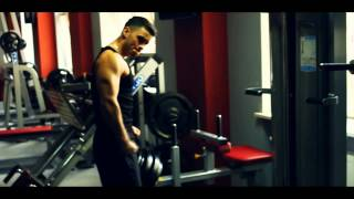 Download Fitness Factory Promo Video