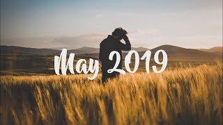 Download Indie/Pop/Folk Playlist - May 2019 Video