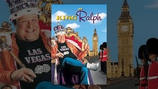 Download King Ralph Video