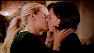 Download Regina & Emma || Something Extraordinary (Swan Queen) Video