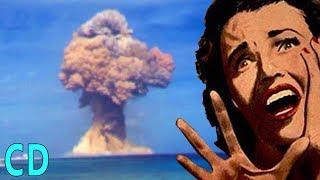 Download What Happened to the Nuclear Test Sites? Video