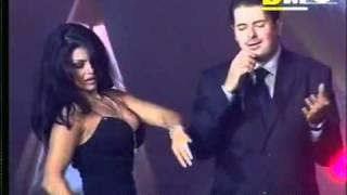 Download Ragheb alama & Haifa Wehbe -7abib qalbi ya ghale Video