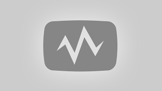 Download HDD JESENICE - ASIAGO HOCKEY Video