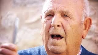 Download Tras los pasos de Alan Lomax: Vegas de Matute Video