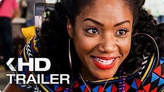 Download GIRLS TRIP Red Band Trailer (2017) Video