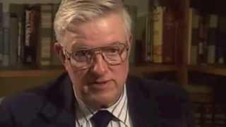 Download Retired Green Beret Whistleblower, JFK Assasination Video