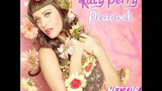 Download Katy Perry - Peacock (Hector Fonseca 12″ Club Remix) Video