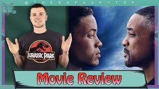 Download Gemini Man - Movie Review Video