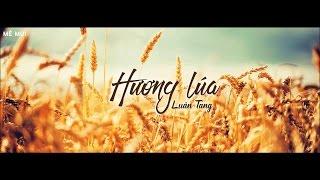 Download [Vietsub + Kara] Hương lúa - Luân Tang | 稻香 - 伦桑 Video