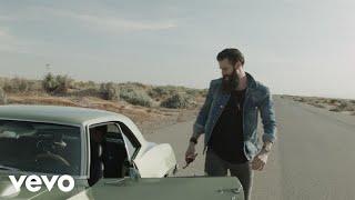 Download Jordan Davis - Singles You Up (Behind The Scenes) Video