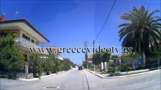 Download Nea Roda Athos Halkidiki Central Macedonia Greece Νέα Ρόδα Άθως Χαλκιδική Κεντρική Μακεδονία Video