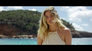Download Lost Frequencies ft. Sandro Cavazza - Beautiful Life Video