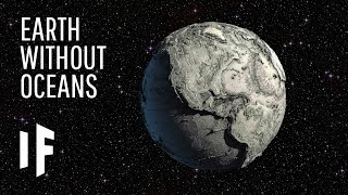 Download What If We Drained the Oceans? Video