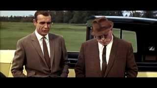 Download Top 23 James Bond Moments Video