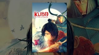 Download Kubo and the Two Strings Video