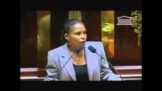 Download La loi Taubira (2001) : l'esclavage, crime contre l'humanité Video
