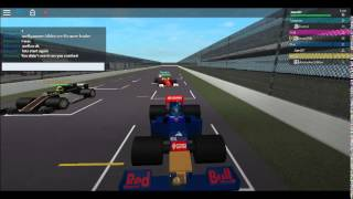 Download Roblox. Im always out in Brazil. F1 2015 Video