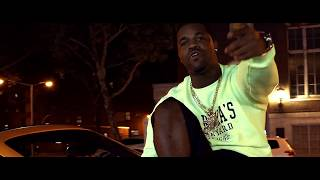 Download A$AP Ferg- Trap and a Dream ft. (Meek Mill) Video
