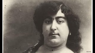 Download A story of Princess Qajar with Mustache: Men killed themselves for her!! Video