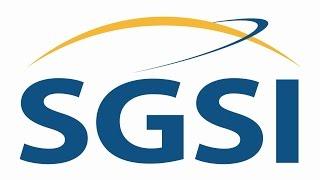 Download SGSI- Sistema de Gestión de la Seguridad de la Información Video