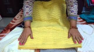 Download Ideas for Gents sweaters in hindi Video