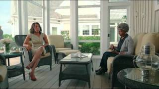 Download ″Jumping The Broom″ Trailer Video