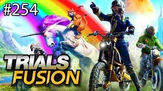 Download CAR PROBLEMS - Trials Fusion w/ Nick Video