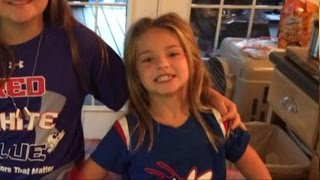 Download What's Next for 7-Year-Old Survivor of Deadly Plane Crash? Video
