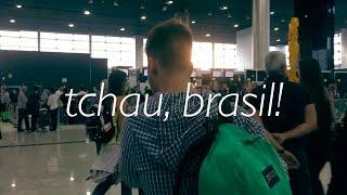 Download Me Mudei para Portugal Video