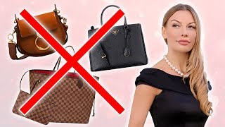 Download These Luxury Bags Are NOT Classy! ELEGANT FASHION FAILS Video