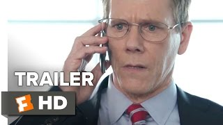 Download Patriots Day Official Trailer 2 (2017) - Mark Wahlberg Movie Video