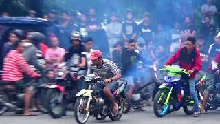 Download Ciri Khas Seting SSA [ Star Mumbul-Mumbul ] Sirkuit SSA BANTUL Video