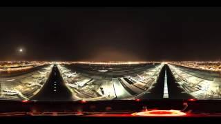 Download Dubai360 present the world's first 8K 360 degree video Video