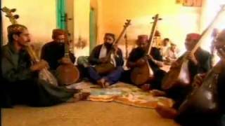 Download The Mystic Music Of Islam (A Documentary of Sufi Music By Channel 4) [Part 4 of 5].mp4 Video