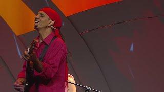 Download Love: the invisible spice | Fantuzzi | TEDxVilnius Video