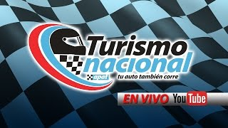 Download TN POSADAS II - FECHA 11 - SERIES Y FINAL CLASE 3 Y FINAL CLASE 2 Video