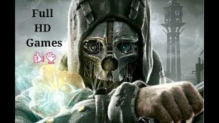 Download the 👍best open world🌍 and action 🔫games in 2018👌 Video