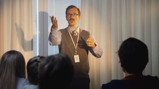 Download The Yrjö Show / Episode 2: The Get-Together Party Video