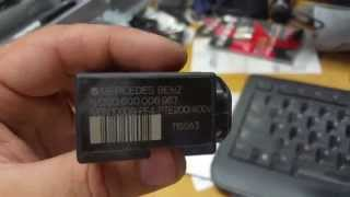 Download HOW TO FIX NO POWER NO START ON MOST MERCEDES-BENZ VECHICLES DIY. Video