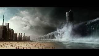Download GEOSTORM - Trailer Video