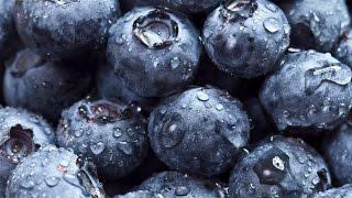 Download Top 10 Healthiest Foods In The World Video